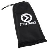 Stoff Booty Bands - Widerstands Bänder | StreetGains®_