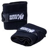 Wrist Wraps BASIC Handgelenkbandagen | Gorilla Wear®_