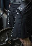 Dip Gürtel aus Leder | Harbinger®_