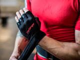 Men's PRO WristWrap Fitness Handschuhe | Harbinger®_