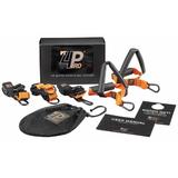 Schlingentrainer Kit | PT4Pro®_
