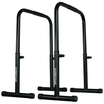 Verstellbare Fitness Equalizer | StreetGains®