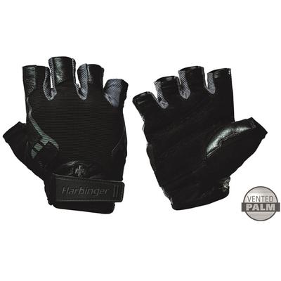 Men's PRO Fitness Handschuhe | Harbinger®