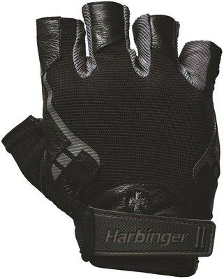 PRO Wash & Dry 2 Fitness Handschoenen | Harbinger®