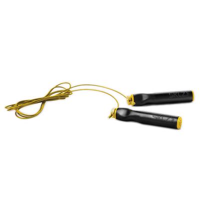 Speed Rope Springseile | SKLZ®