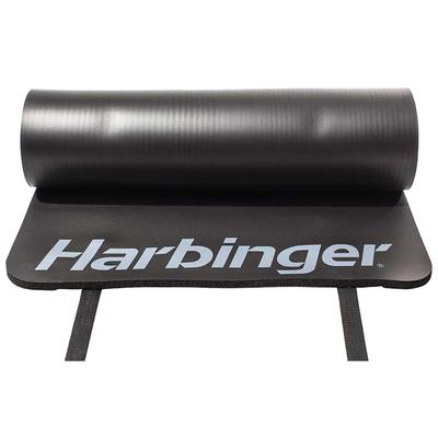 DuraFoam Fitnessmatte 10MM | Harbinger®