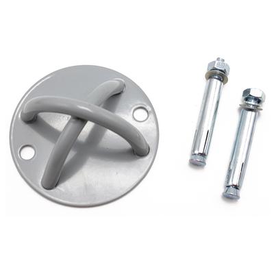 X-Mount Wandhalterung für Schlingentrainer | StreetGains®