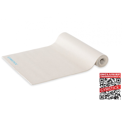 Active Training Mat Wit 4MM | Gymstick®