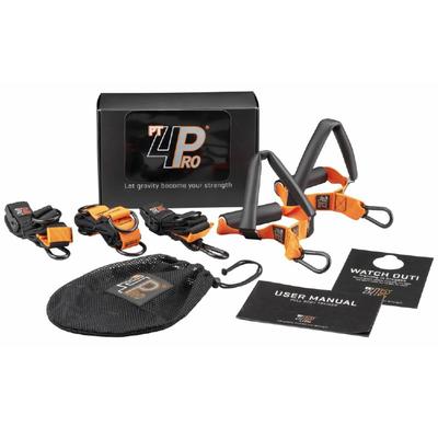 Schlingentrainer Kit | PT4Pro®