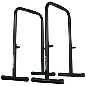 Verstellbare Fitness Equalizer | StreetGains®