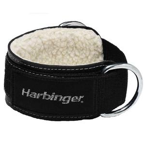 Knöchel Strap für Widerstands Bänder | Harbinger®